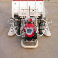 中西 手扶4行插秧机 型号:BM88-2Z5-60 库号:M406749