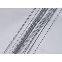 供应五金制品用不锈钢超细精密焊管 316L不锈钢圆管