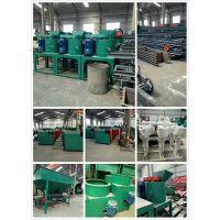 河北邯郸长期供应大压力工业盐对辊挤压造粒机,对辊挤压造粒机价格