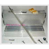 中西供活塞式柱状沉积物采样器 型号:KH77-KHT0204库号:M384618