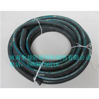 空压管 天然橡胶管 内径32, 25, 19mm