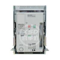 三菱抽出固定式空气断路器AE1000-SW 3P 1000A开关喜事达李琴现货价格