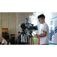 虎门宣传片短片微电影视频拍摄制作