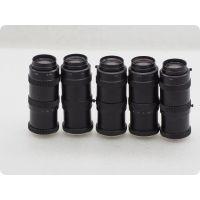 全新正品 KEYENCE/基恩士CA-LM0510 变倍远心镜头 热销