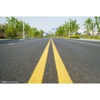 专业道路划线_高速公路标线_停车场车位线-上海会顺交通设施