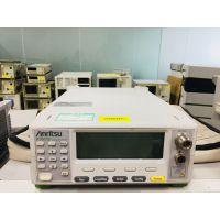 火爆销售!!HPE4407B 美国惠普价格频谱分析仪
