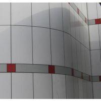 幕墙铝板专用外墙铝板就选德普龙