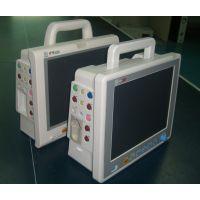 供应深圳医疗仪器模型制作 X光机3D打印价格 血透仪监护仪分析仪手板加工