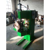 山东中频直缝滚焊机厂家质量稳定效率高