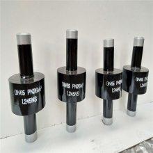 优质4寸燃气绝缘法兰-钢制绝缘接头专业