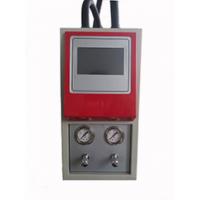 科旺分析仪器DK-8910顶空进样器 气相色谱仪