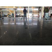 惠州土湖工业区混凝土固化、混凝土硬化地坪、水泥地抛光