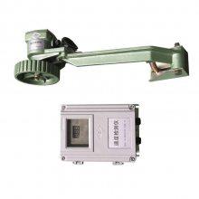 杭荣厂价直销速度测量仪表JYDH-SA速度传感器