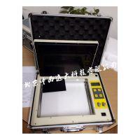 中西(LQS)叶面积测量仪升级为ZXGY-500 型号:ZXGDY-500库号:M275708