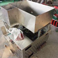 食品膨化机 河北食品膨化机采购 食品膨化机公司 厂家直销