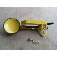 海南锁车器 海口轮胎锁 厂家直销