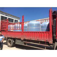 新疆伊犁科力 厂家定制 CT800 按摩池净化过滤 养殖水处理 循环水泵