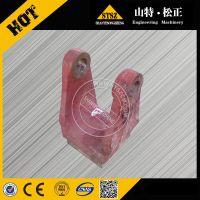 供应小松配件 pc130-7卸荷阀 723-40-56600 纯日本原装进口 上海经销商