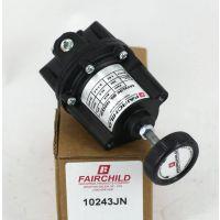 原装美国Fairchild调压阀10202CL