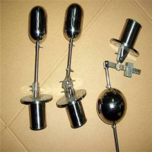 杭荣QK-30型浮球水位控制器价格