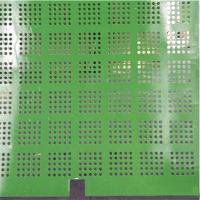 青岛外架网生产厂家 烟台爬架网价格 青岛爬架网安装多少钱