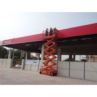 广州德普龙抗风压镀锌钢板天花装修效果好厂家报价