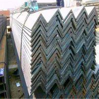大渡口供应型材 三角钢 规格 25*3 重量每支6.744公斤28.3元