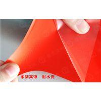 PVC环保刻字膜 热转印刻字膜 PVC刻字膜