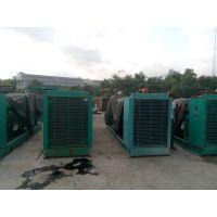 广西进口柴油发电机组出售80kw-1000kw