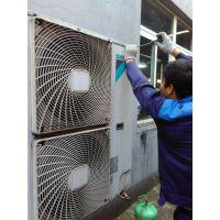 颛兴路空调回收 热水器上门回收 高价回收二手电脑