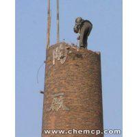 http://himg.china.cn/1/4_518_236460_360_460.jpg