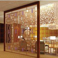 广东德普龙外墙铝窗花定制价格合理欢迎选购
