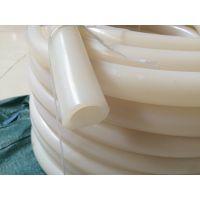 耐高温硅胶管*硅橡胶耐高温硅胶管工业级大口径厂家