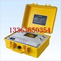变压器变比测试仪JTBBC-A承装设备供应 汇能