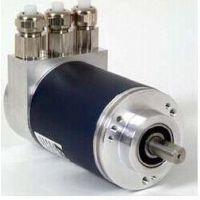 进口工业位置编码器PHU930-1312-006