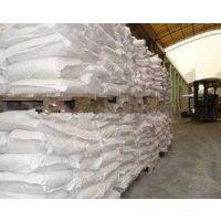 湖北武汉硫酸氢钠生产厂家现货发货快