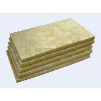 防火岩棉板生产厂家