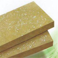 大量销售屋面岩棉板专业厂家