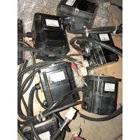 常州快速摩力伺服电机维修 M-T85.SR.2,2.E.H.20.003.E.02.13.104