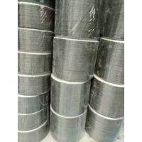 嵩县宜阳新安栾川中德新亚碳纤维布如何使用