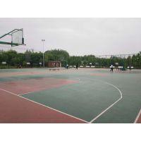 包安装体育场网球场 围网栏 足球场围网栏 勾花护栏网