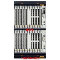 中兴ZXONE5800-E传输设备