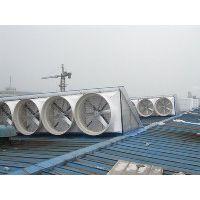 巢湖车间通风排烟系统,厂房除尘设备