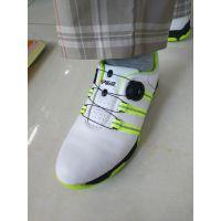 Fitgo鞋系带系统快速调整鞋身松紧