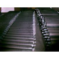 防雷接地产品 昆明降阻模块价格 高效降阻剂
