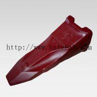 厂家直供日立挖机斗齿 TB00705 TB00822 TB070205 TB00821