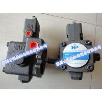 台湾HP叶片泵VPVC-F12-A4-02A 原装保证