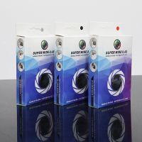 猎奇LQ-002b中性0.4X超级广角手机特效镜头,中性产品