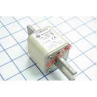 供应(170M系列)快速熔断器170M3070 450A  170M3071  500A