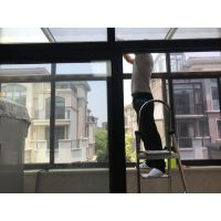 隔热膜,玻璃阳光房隔热膜,阳台玻璃隔热膜,建筑玻璃隔热膜,太阳膜